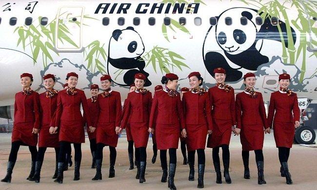 vé máy bay Air Aisia