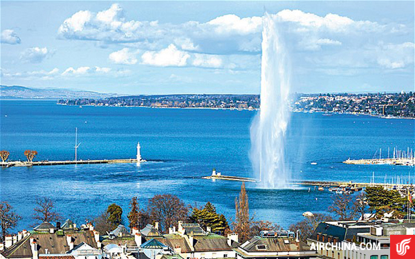 ve-may-bay-di-geneva-2