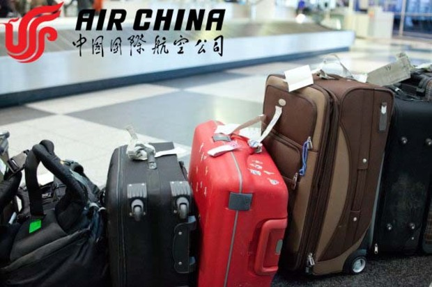 quy-dinh-hanh-ly-ky-gui-air-china-742020-1