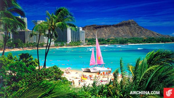 bien-khoi-vay-goi-tai-thien-duong-du-lich-hawaii-1-23-10-2015