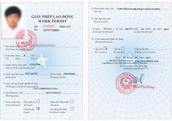 work-permit-dong-work-permit