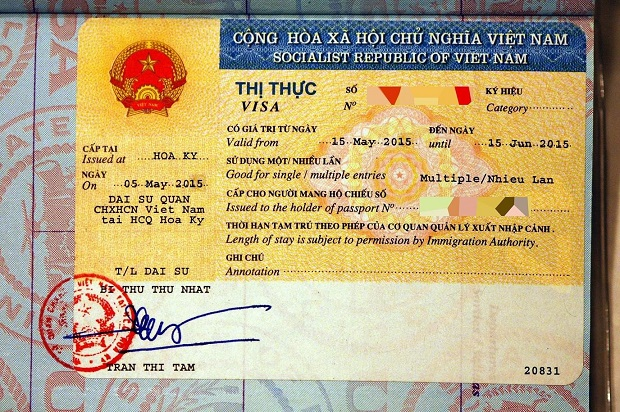 visa-cho-nguoi-nuoc-ngoai-9-23