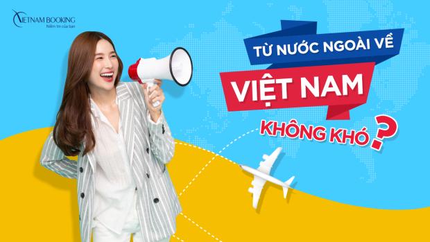 chuyến bay từ Đức về Việt Nam tháng 3 2021