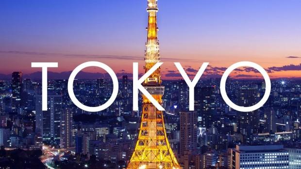 Vé máy bay từ Việt Nam đi Tokyo giá rẻ | Đặt vé bay ngay